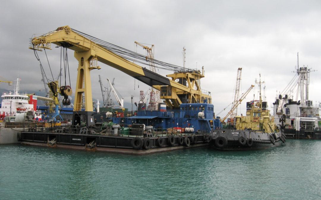 Технический флот